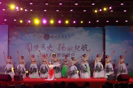 wanhui2.jpg