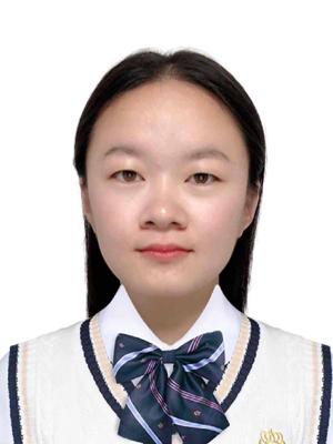 刘秋华.png