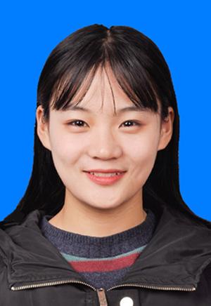 刘倩.png