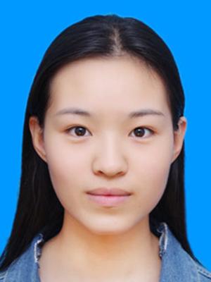 董小涵.png